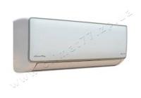 SmartWay SAF/SAN-E24APL inverter