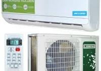 LBS-VKG09UA/LBU-VKG09UA inverter