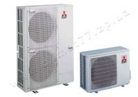 Mitsubishi Electric PUHZ-RP