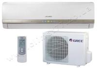 GREE  - GWH18NC-K3NNB1A (Стандарт)