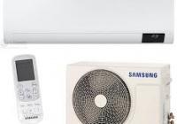 Samsung AR09TSHZAWKNER  AIRICE
