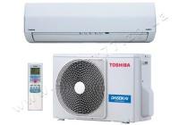 Toshiba RAS-16SKVP-ND