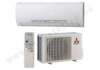 MITSUBISHI ELECTRIC MSZ-FH50VE Inverter