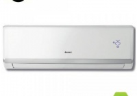 GREE VIP SMART LITE 12QB-K6DNA5I (Wi-Fi) inverter NEW