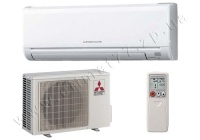 MITSUBISHI ELECTRIC MSZ-SF25VE Inverter