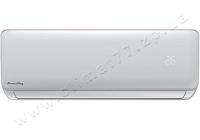 SmartWay SAF/SAN-E18APL inverter