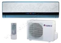 GREE -Classic- GWH24PD-K3NNA1A