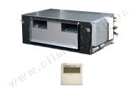 Lessar LSM-H200 - 280DDA2