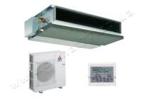 Mitsubishi Electric PEAD-RP100EA