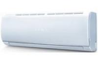 Dekker - DSH105R/A