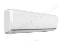 Кондиционер Cooper&Hunter CH-S12FTXN-E2WF inverter