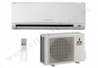 MITSUBISHI ELECTRIC MSZ-HJ50VA Inverter