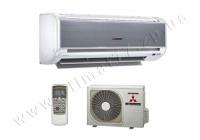 MITSUBISHI HEAVY SRK25MA-S Inverter