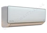 SmartWay SAF/SAN-E09APL inverter