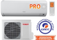 TOSOT North Inverter PRO GK-09NPR